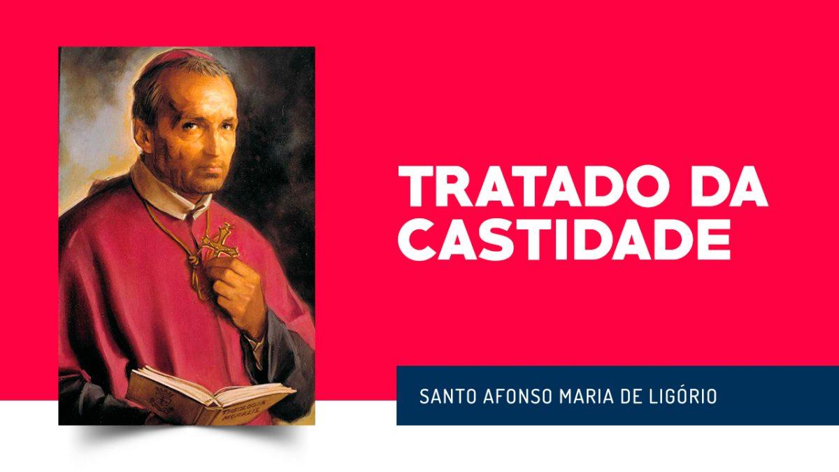 Regras de Vida Cristã - santidade.net