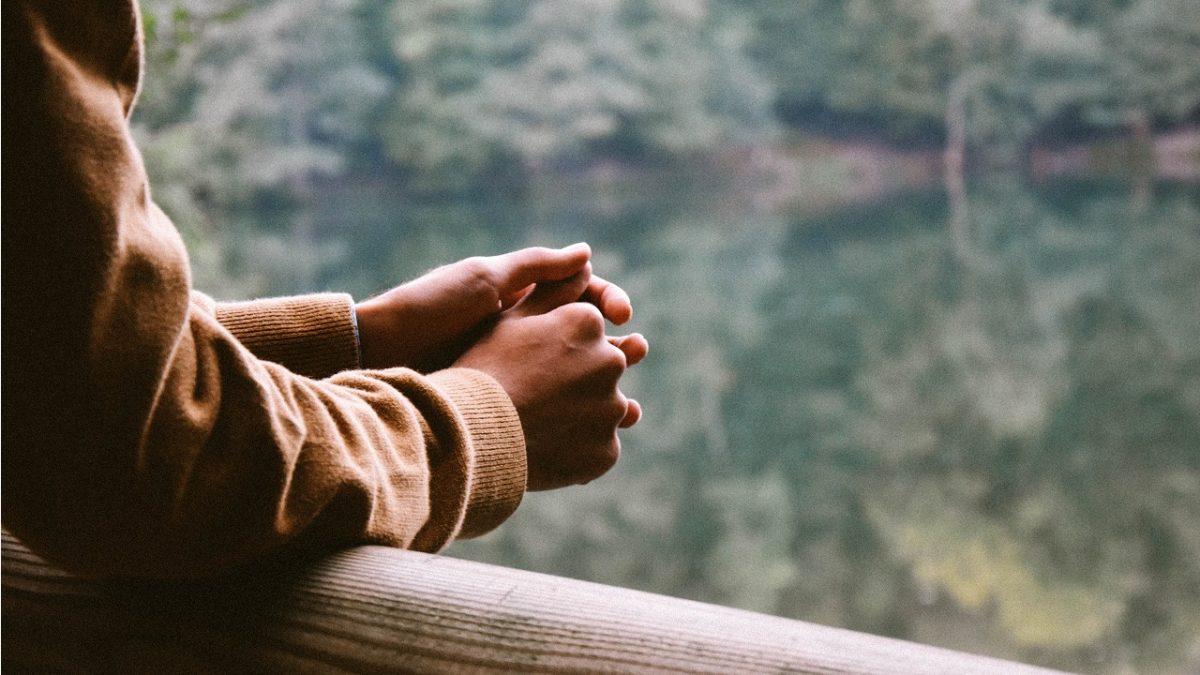 Frases Sobre Oração Jovens Da Cruz